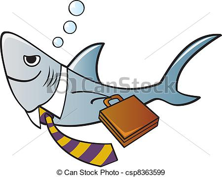 Loan shark clipart svg transparent library Loan shark Illustrations and Clipart. 291 Loan shark royalty free ... svg transparent library