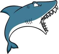 Loan shark clipart image stock Loan Shark Clipart - Clipart Kid image stock