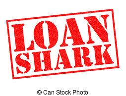Loan shark clipart clip art royalty free Loan shark Illustrations and Clipart. 291 Loan shark royalty free ... clip art royalty free