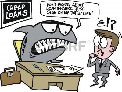 Loan shark clipart svg library download loan shark calculator svg library download