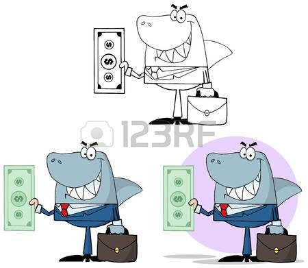 Loan shark clipart svg free 430 Loan Shark Stock Vector Illustration And Royalty Free Loan ... svg free