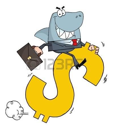 Loan shark clipart clip transparent library 430 Loan Shark Stock Vector Illustration And Royalty Free Loan ... clip transparent library