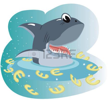 Loan shark clipart image transparent library 430 Loan Shark Stock Vector Illustration And Royalty Free Loan ... image transparent library