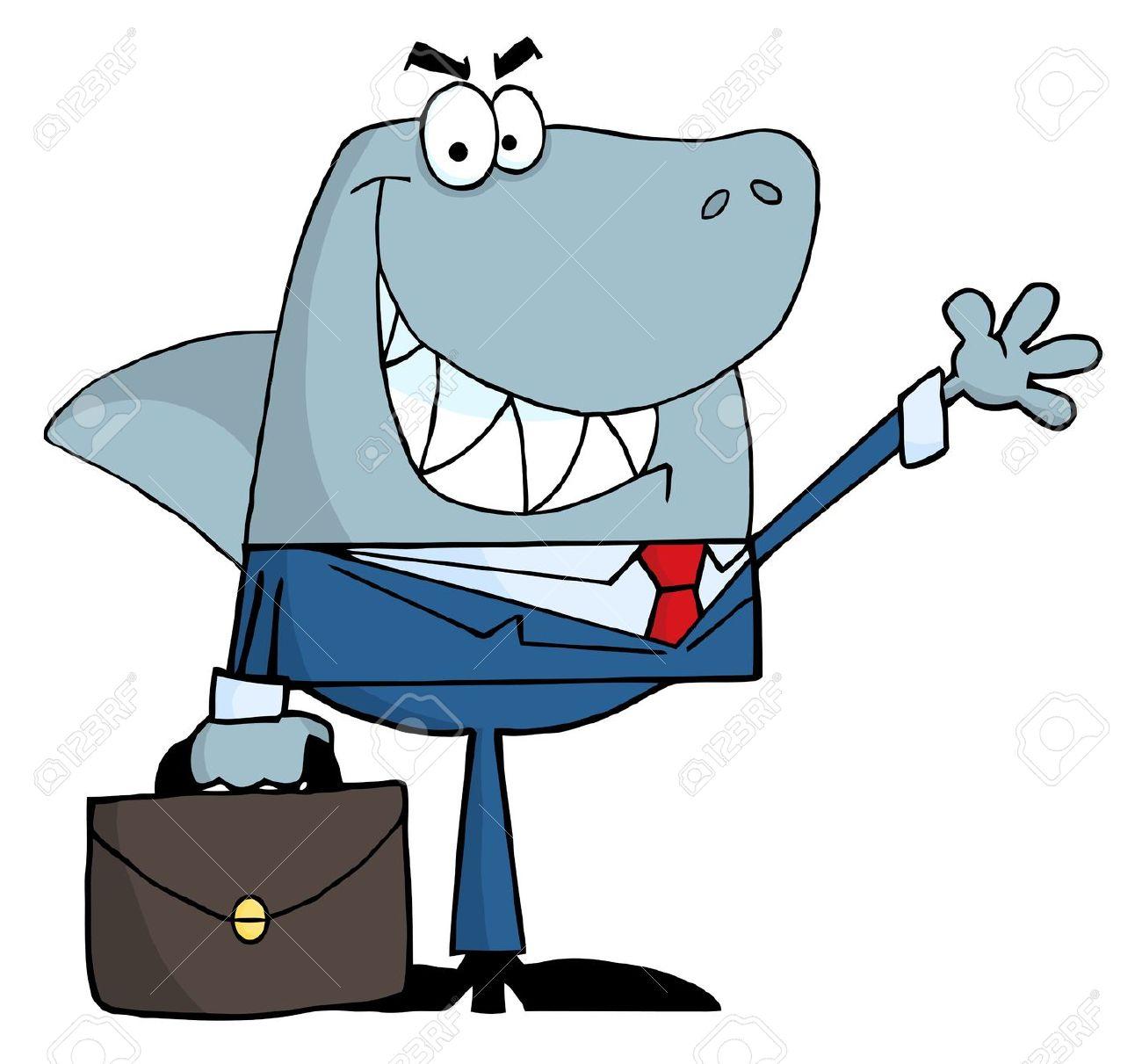 Loan shark clipart vector royalty free library Loan shark clipart - ClipartFest vector royalty free library