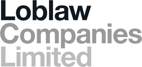 Loblaws logo clipart vector freeuse download iGrow News - iGrow News vector freeuse download
