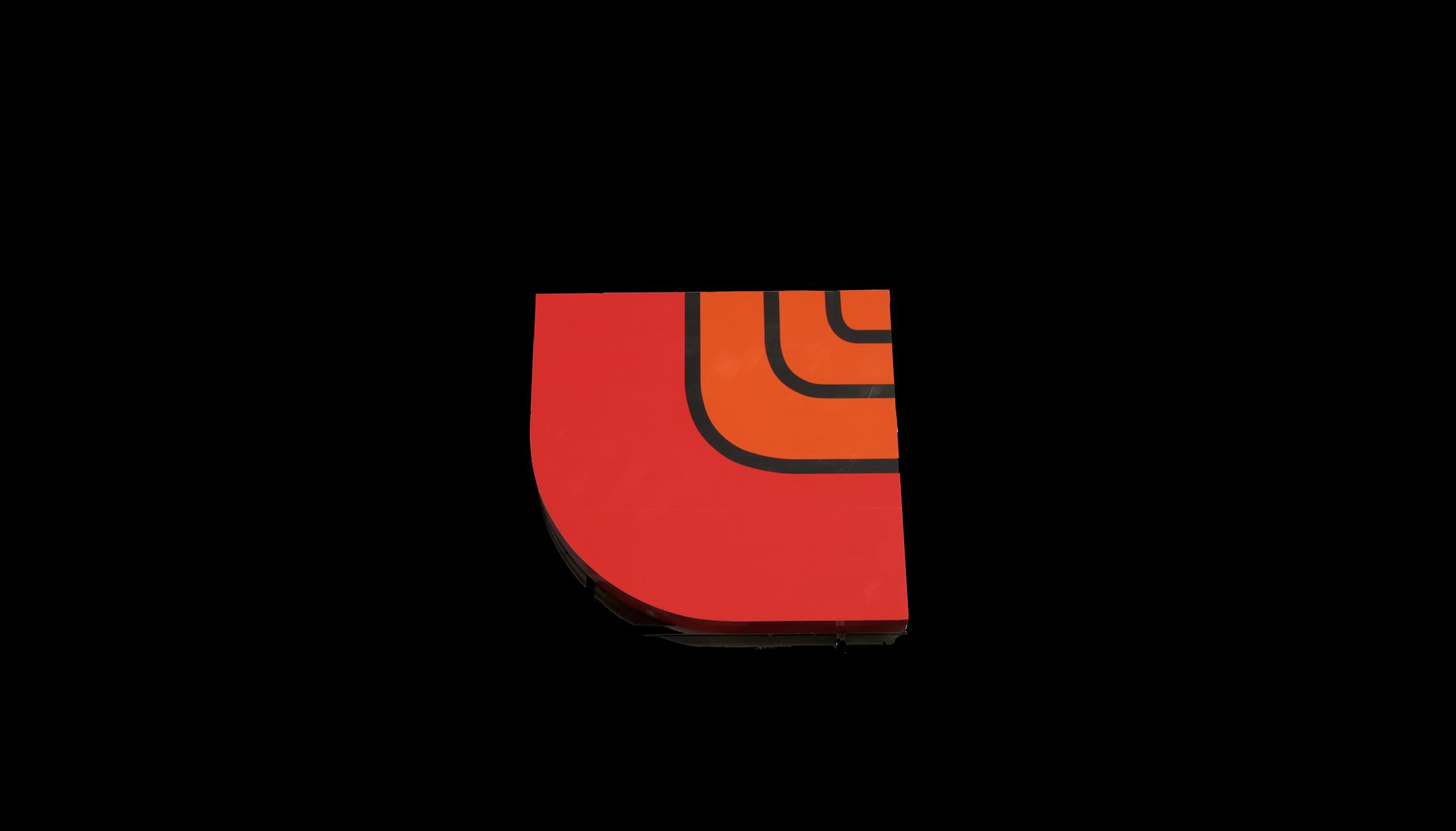 "Loblaws logo clipart jpg black and white RETAIL | ""Loblaws"" Returns to the West Coast | designKULTUR jpg black and white"