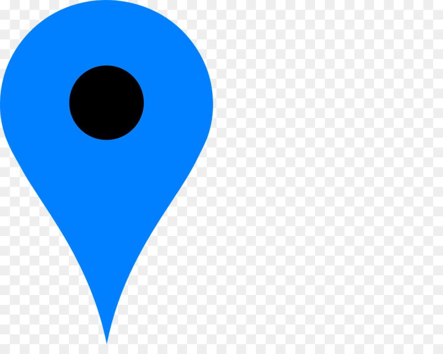 Localizacao clipart transparent stock Map Cartoon clipart - Map, Blue, Line, transparent clip art transparent stock