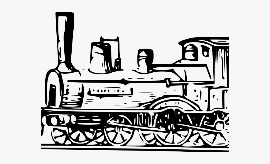 Locamotive clipart royalty free Locomotive Clipart Steam Train - Engine Clipart Train ... royalty free