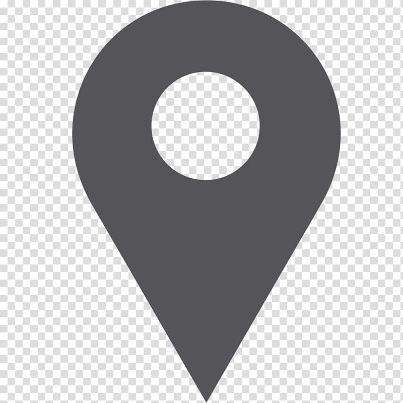 Location icon clipart clipart freeuse Computer Icons Location , LOCATION transparent background ... clipart freeuse