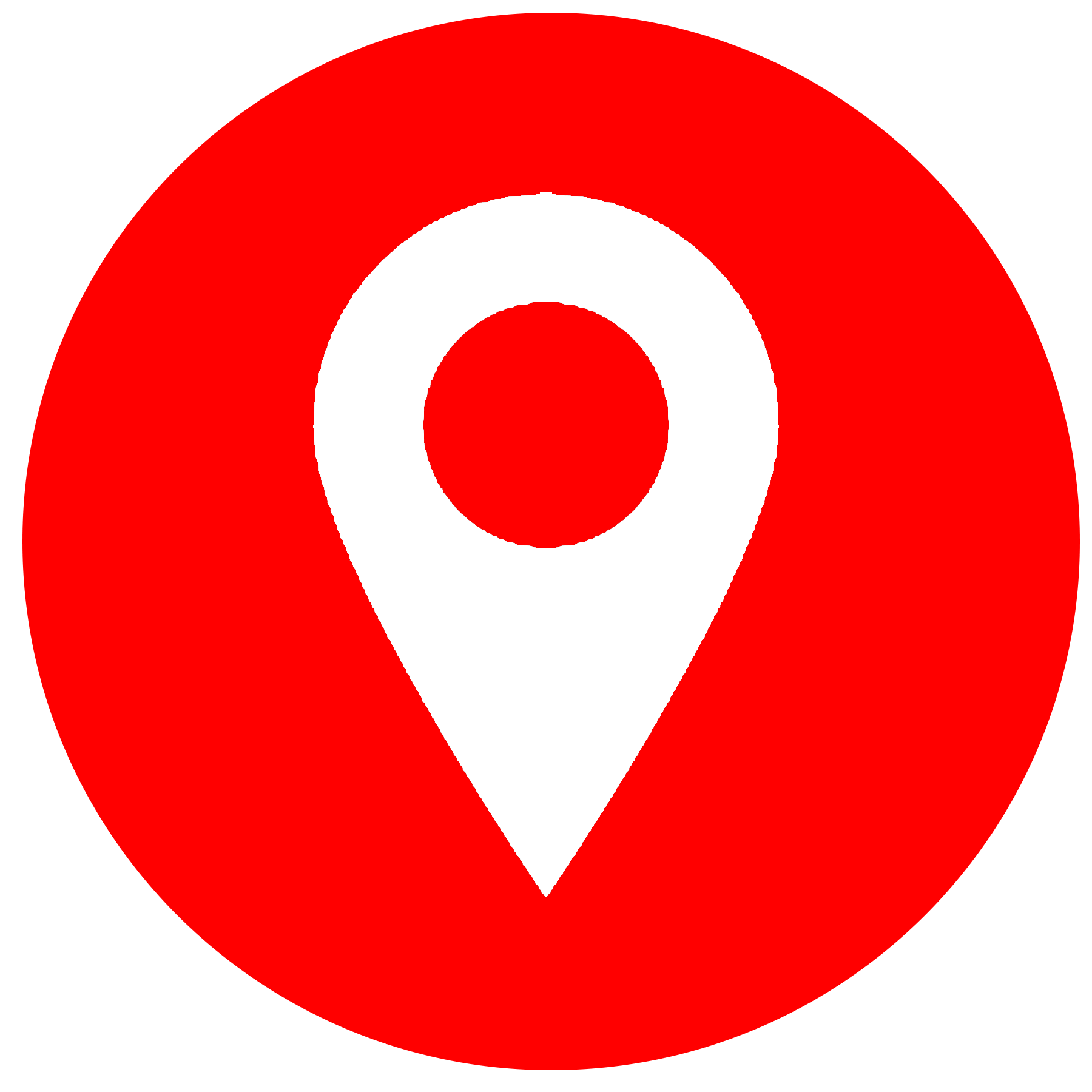 Location icon clipart free download banner freeuse Collection of Location icon clipart | Free download best Location ... banner freeuse