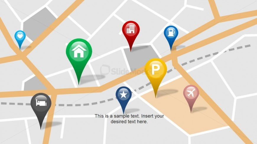 Location map clipart clip art free stock Free Location Cliparts, Download Free Clip Art, Free Clip Art on ... clip art free stock
