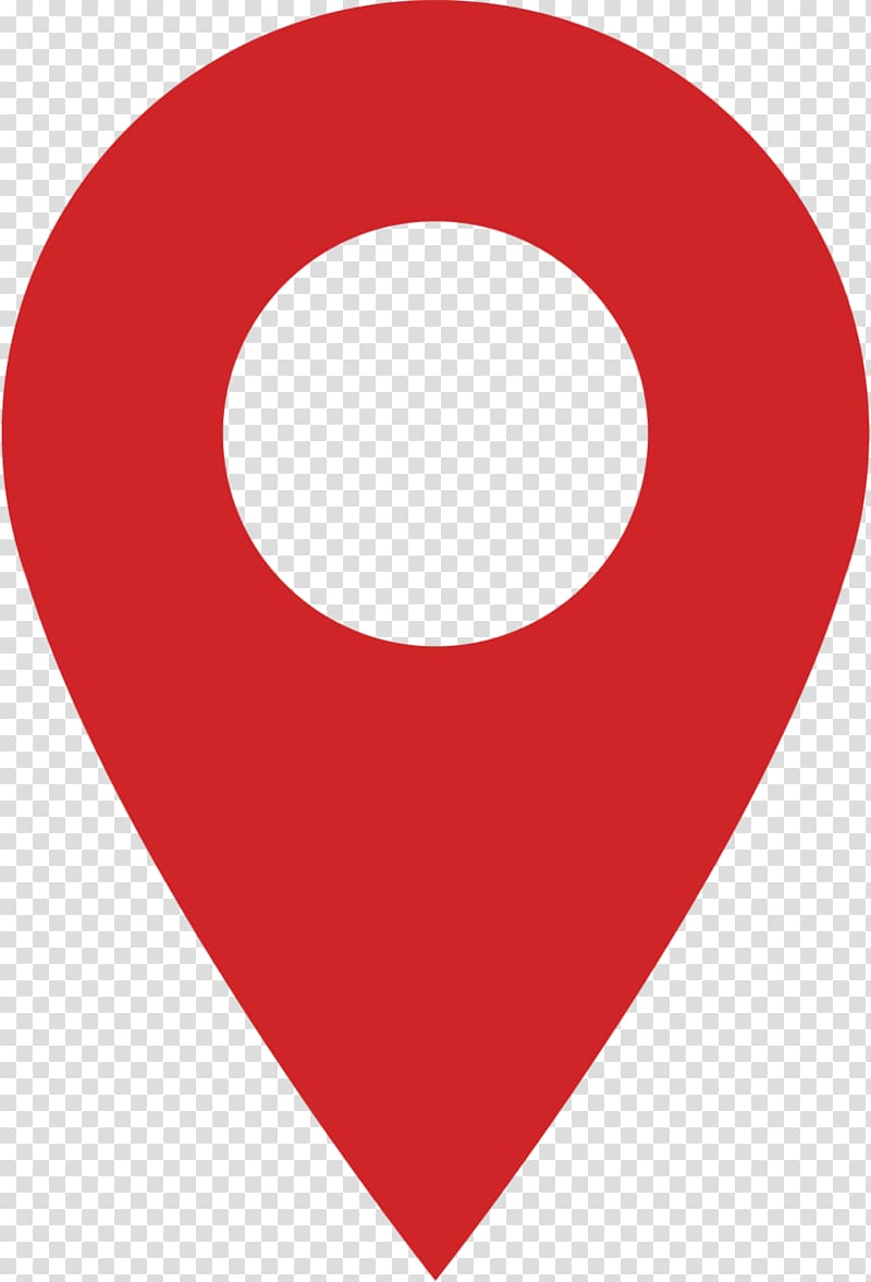 Location tag clipart png transparent download Location logo, Location Computer Icons Symbol , LOCATION transparent ... png transparent download