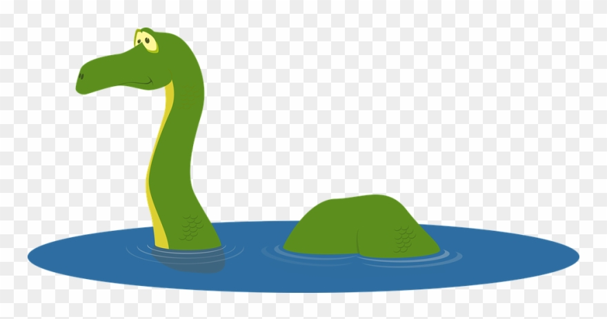 Loch ness clipart free download Sea Monster Clipart Icon - Clipart Of The Loch Ness Monster - Png ... free download
