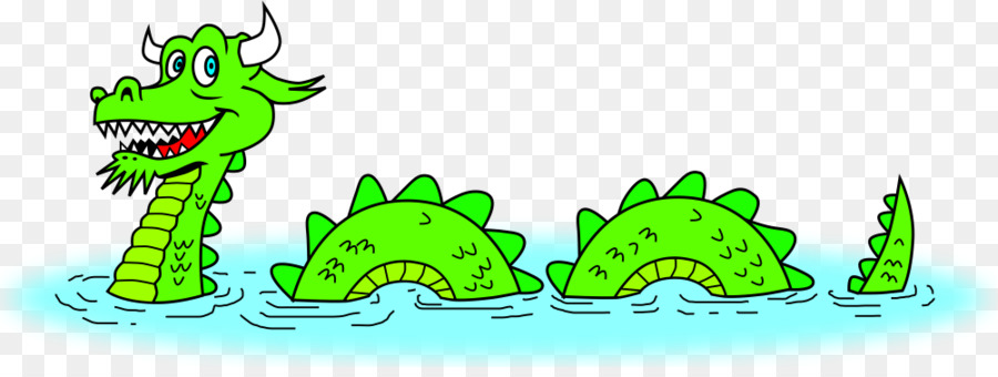 Loch ness clipart vector freeuse download Green Grass Background png download - 1000*368 - Free Transparent ... vector freeuse download