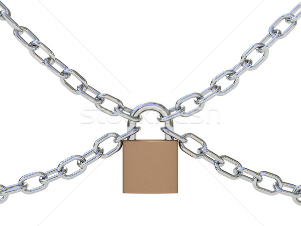 Lock and chain clipart picture transparent download Chain clipart lock, Chain lock Transparent FREE for download on ... picture transparent download