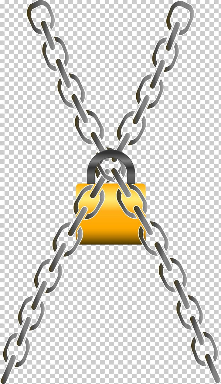 Lock and chain clipart freeuse stock Bitcoin Chain Escrow Lock Multisignature PNG, Clipart, Bit, Bitcoin ... freeuse stock