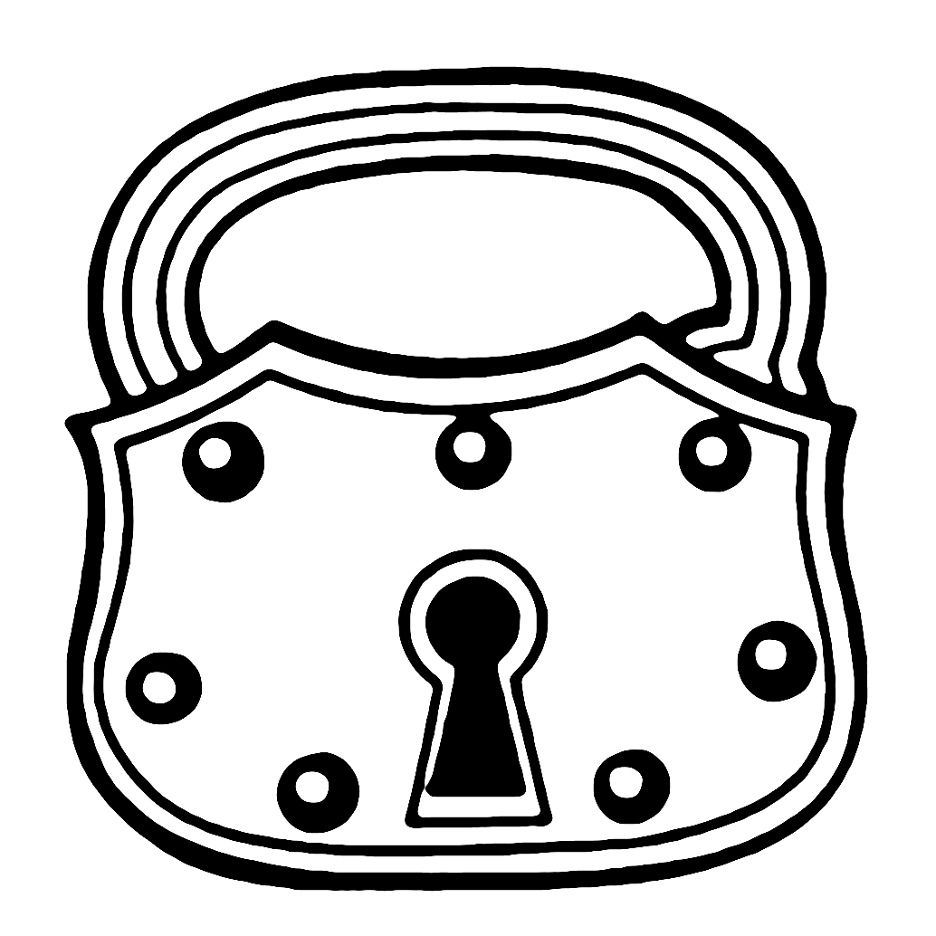 Lock and key clipart black and white png freeuse library Key black and white lock and key clipart black white 2 – Gclipart.com png freeuse library