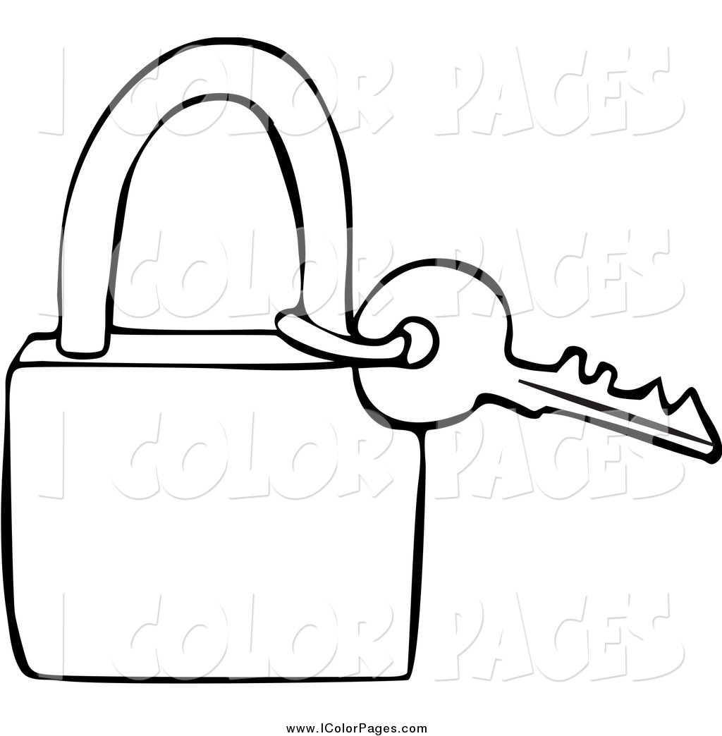 Lock and key clipart black and white image library stock Key Clipart Black And White | Free download best Key Clipart Black ... image library stock