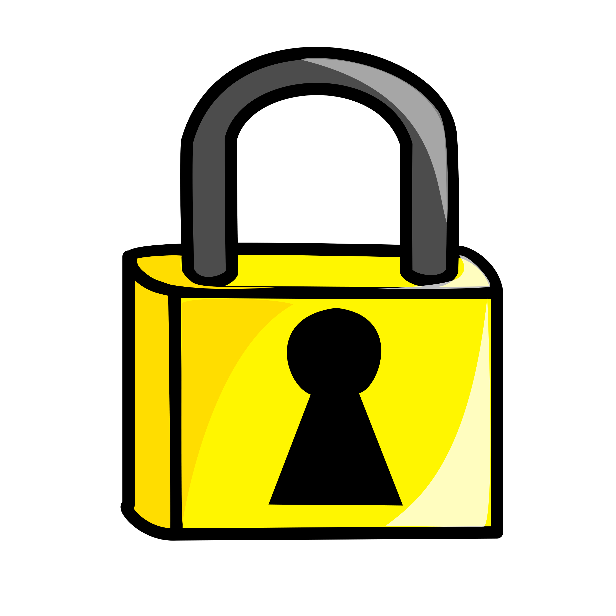 Lock clipart images svg download Lock Clip Art Free   Clipart Panda - Free Clipart Images svg download