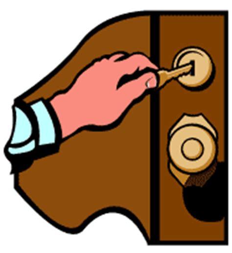 Lock the door clipart free download Front Door Locked Clip Art - Hawthorneatconcord free download
