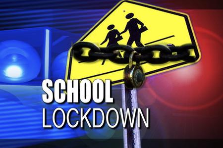 Lockdown clipart image free download Lockdown clipart 2 » Clipart Station image free download