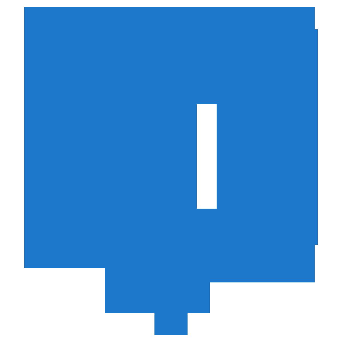 Lockdown clipart graphic download Padlock clipart lockdown, Padlock lockdown Transparent FREE for ... graphic download