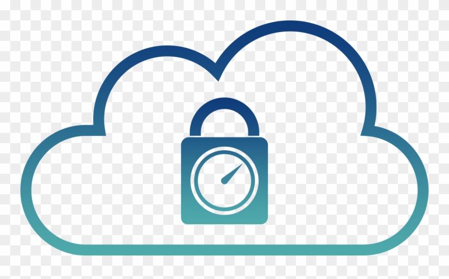 Lockdown clipart image free download Lockdown Clipart - Png Download (#3050485) - PinClipart image free download