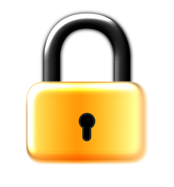 Locked book clipart clip art freeuse Lock Clipart at GetDrawings.com | Free for personal use Lock Clipart ... clip art freeuse