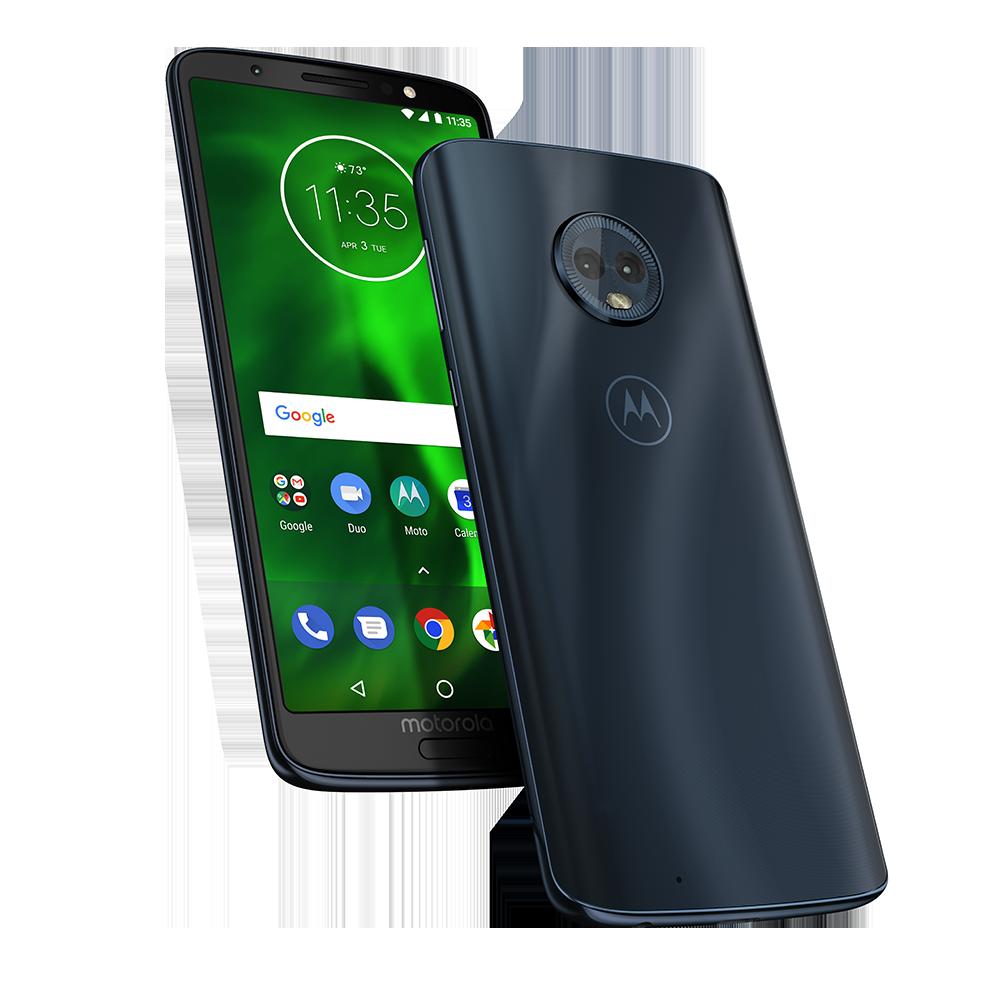 Lockscreen capture port clipart clipart download moto g⁶ - Android smartphone   motorola IN clipart download