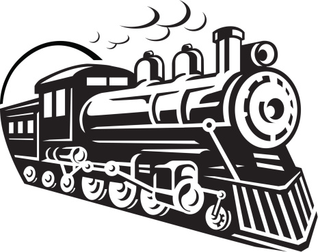 Old fashioned train clipart clipart free Free Steam Train Cliparts, Download Free Clip Art, Free Clip Art on ... clipart free