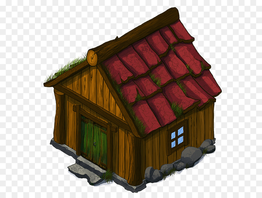 Log cabin images clipart banner black and white library Download wood house clipart Log cabin Clip art | House, Hut, Home ... banner black and white library