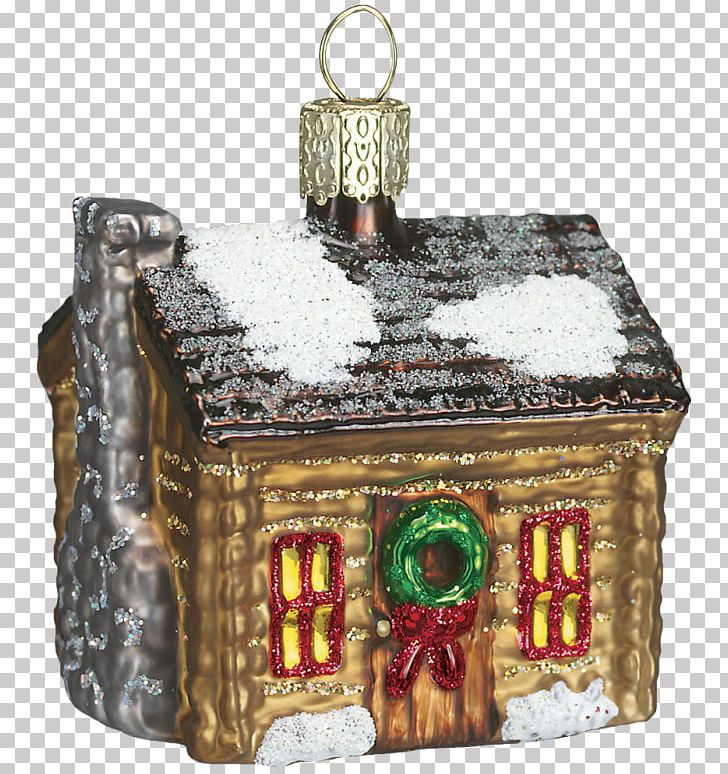 Log cabin syrup clipart svg Log Cabin Syrup House Ornament Cottage PNG, Clipart, Abraham Lincoln ... svg