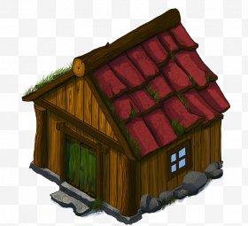Log cabin syrup clipart picture transparent stock Log Cabin Images, Log Cabin PNG, Free download, Clipart picture transparent stock