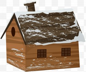 Log cabin syrup clipart png black and white download Log Cabin Images, Log Cabin PNG, Free download, Clipart png black and white download