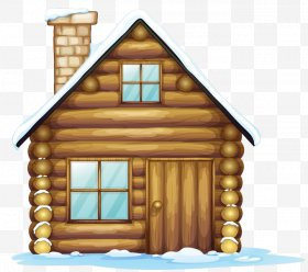 Log cabin syrup clipart clip library library Log Cabin Images, Log Cabin PNG, Free download, Clipart clip library library