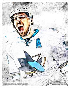 Logan couture clipart clip stock 1074 Best San Jose sharks hockey images in 2019 | San jose sharks ... clip stock