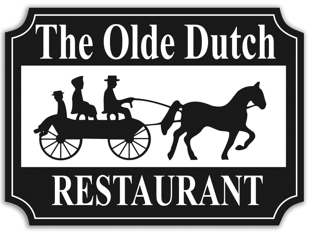 Logans restaurant clipart clip art Home - The Olde Dutch Restaurant clip art