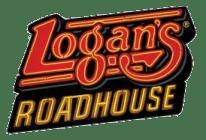 Logans restaurant clipart svg royalty free Kids Eat Free – Downriver Restaurants svg royalty free