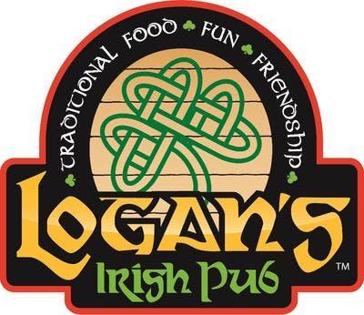 Logans restaurant clipart clip art transparent download Logan\'s Irish Pub – Slainte! clip art transparent download