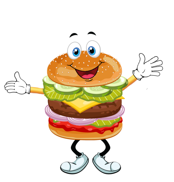 Logans restaurant clipart clip art freeuse stock Logans\' Place in Crystal Falls, Michigan - Great Food & Great Fun! clip art freeuse stock