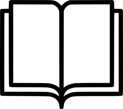 Logbook clipart clipart royalty free Logbook PNG - DLPNG.com clipart royalty free