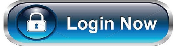 Login icon clipart clip library stock login-icon-button-clipart__k6514695 | Onlinetutoring clip library stock