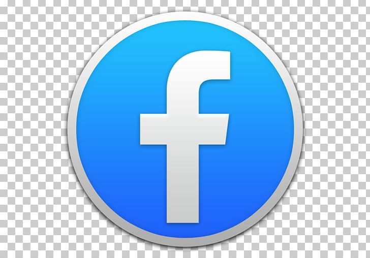 Login with facebook clipart graphic Login Facebook YouTube Juul Social Media PNG, Clipart, Experience ... graphic
