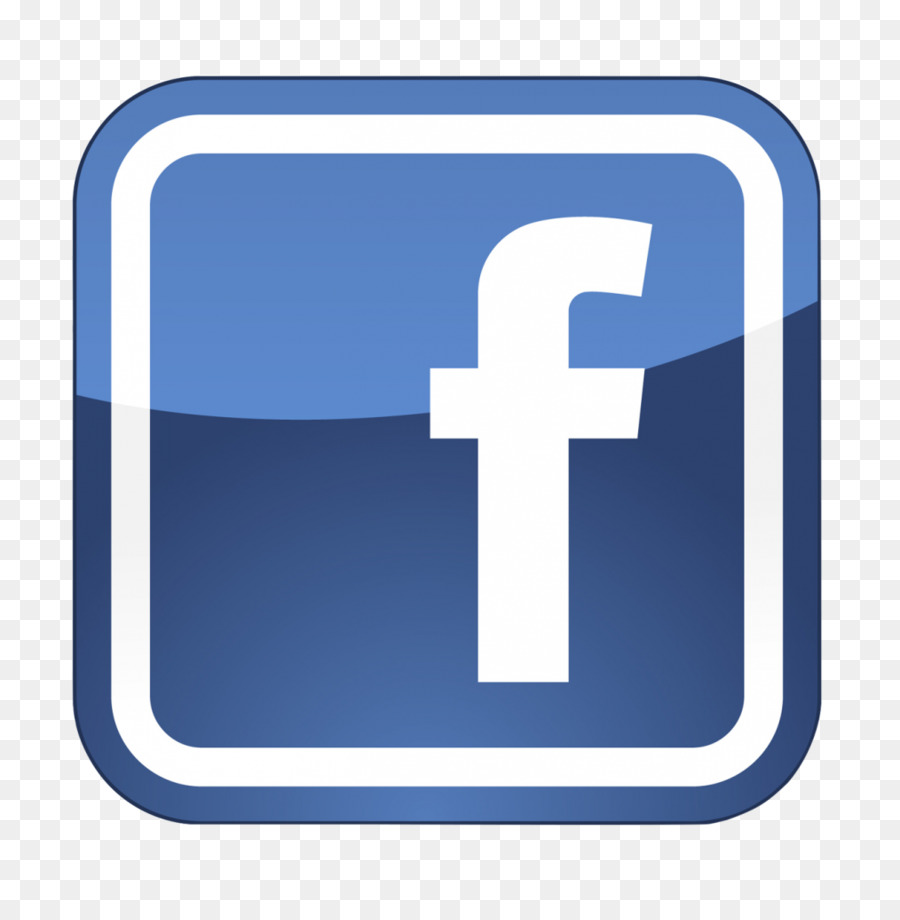 Login with facebook clipart jpg stock Facebook Computer Icons Social networking service Login - facebook ... jpg stock