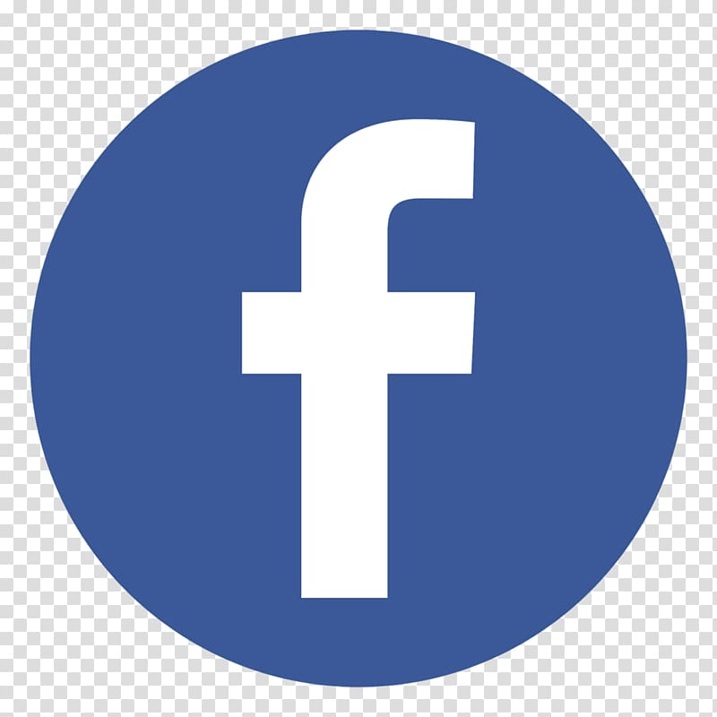 Login with facebook clipart image black and white stock Facebook logo, Computer Icons Email Facebook Login BlueTie Inc ... image black and white stock