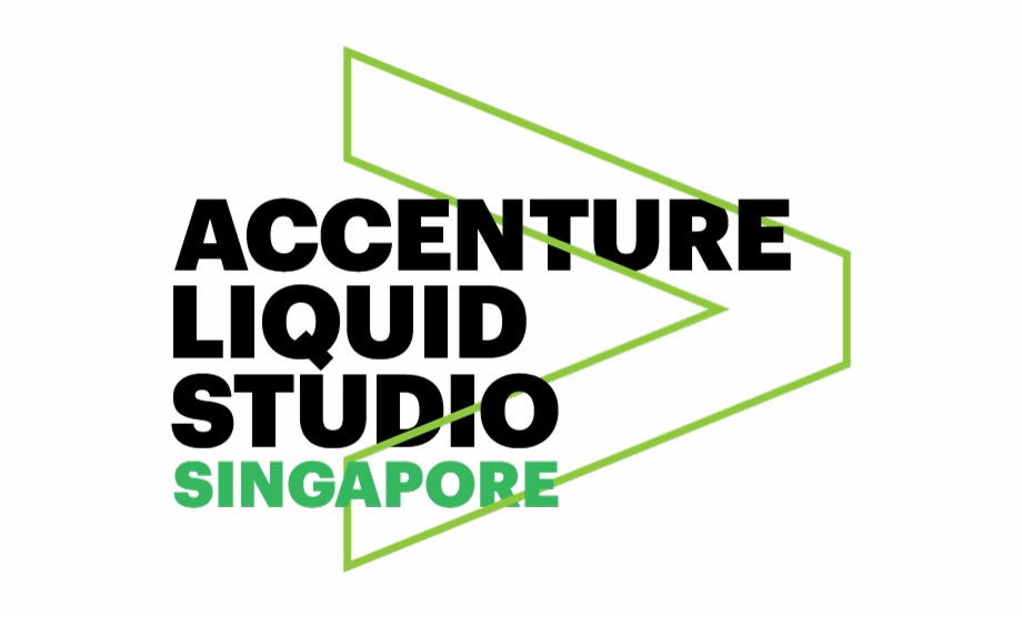 Logo accenture clipart jpg royalty free download Logo, Accenture Liquid Studio - Accenture Liquid Studio Logo Free ... jpg royalty free download