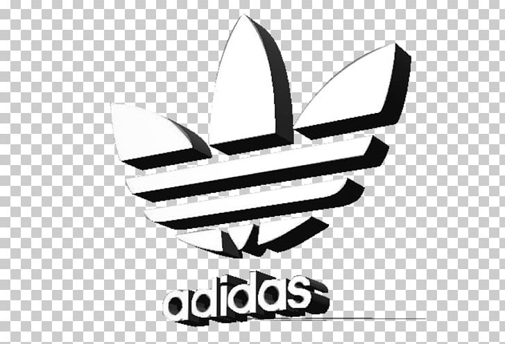 Logo adidas clipart picture library library Adidas Originals Logo Adidas Yeezy Shoe PNG, Clipart, Adidas, Adidas ... picture library library