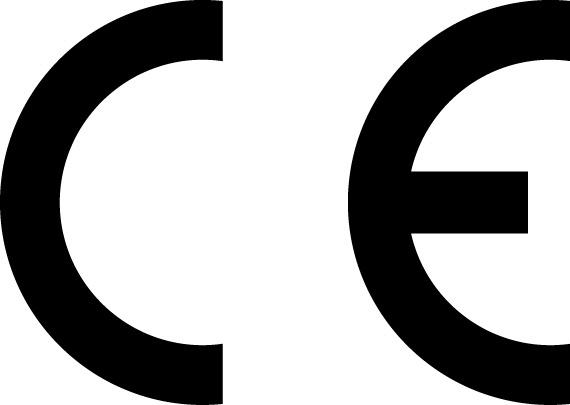 Logo adobe illustrator clipart png CE logo Free vector in Adobe Illustrator ai ( .ai ) vector ... png