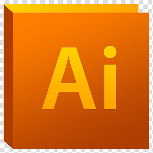 Logo adobe illustrator clipart clip art download Tabs, Adobe Illustrator logo transparent background PNG clipart ... clip art download