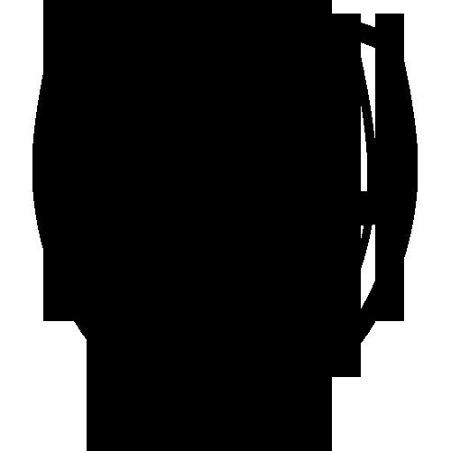 Logo arsenal clipart transparent stock Arsenal Fc Logo Png transparent stock